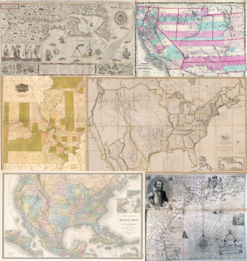 American Cartography copy.jpg