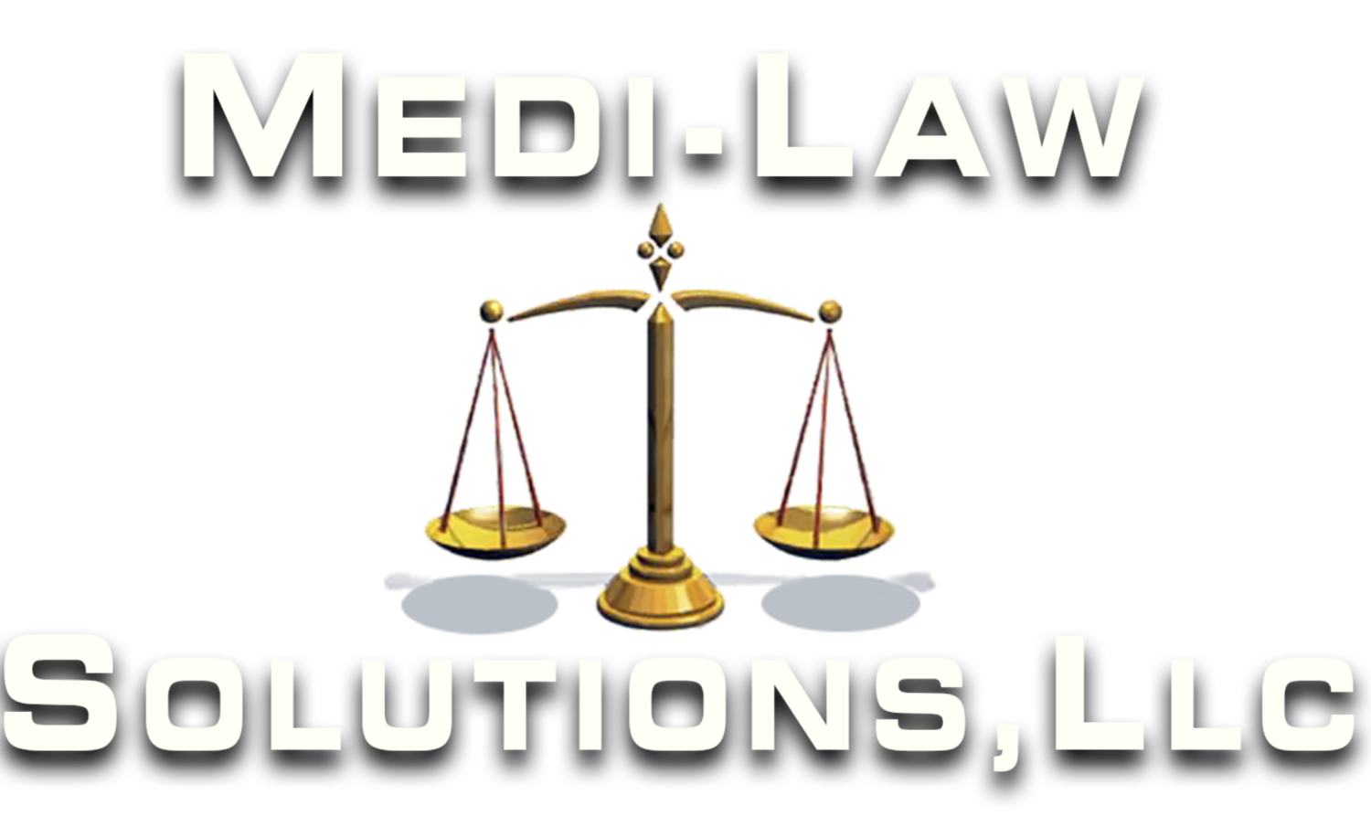 Medi-Law Solutions