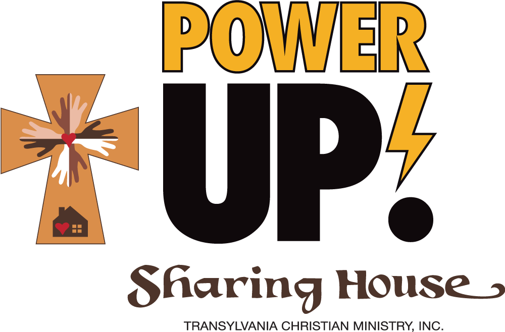 SharingHouse-PowerUp_lg.png