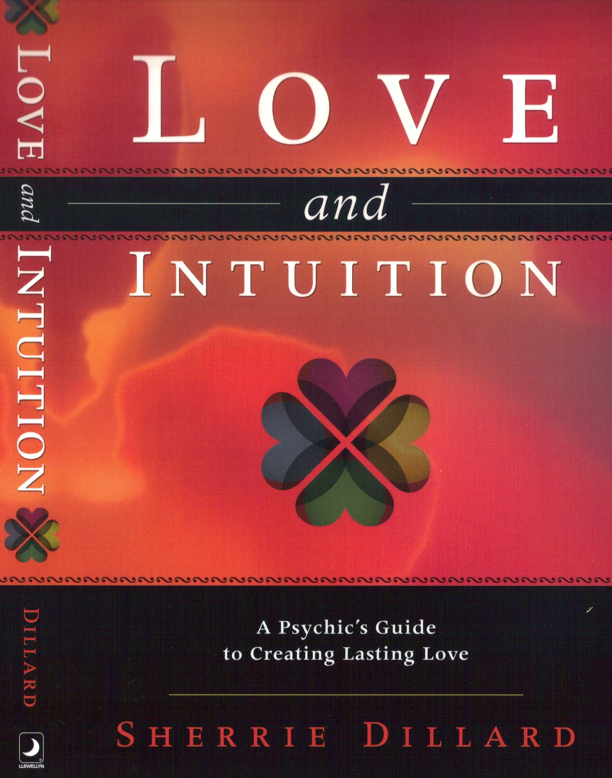 love%20and%20intuition[1] (2)
