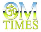 OMTimes_logo (1).jpg