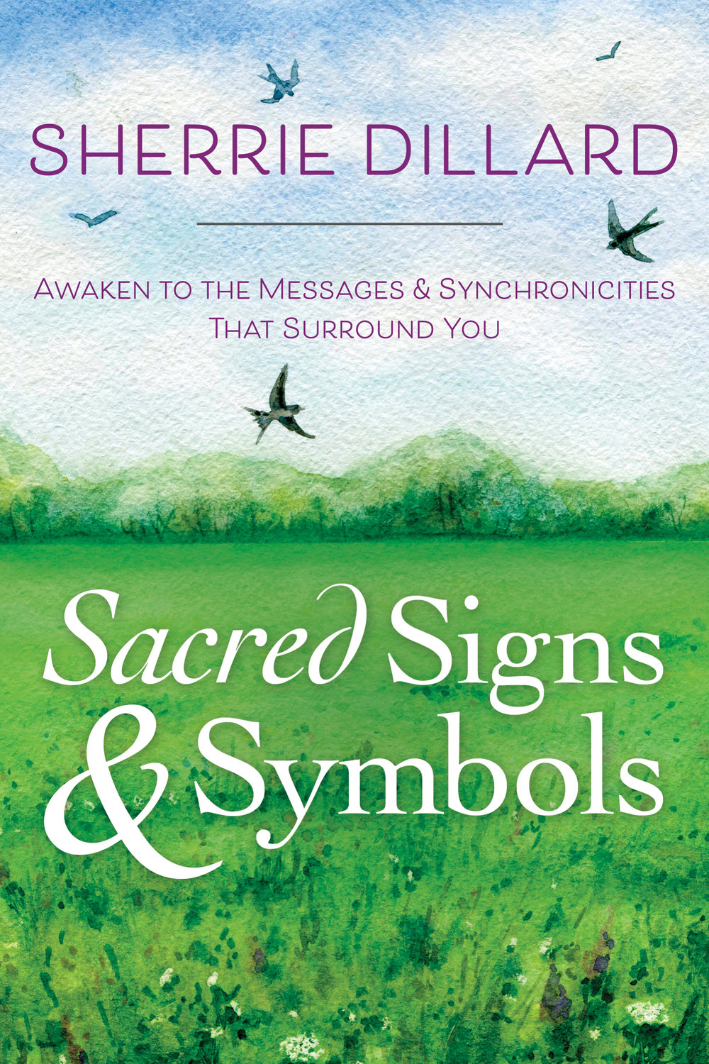 Sacred Signs and Symbols.jpg
