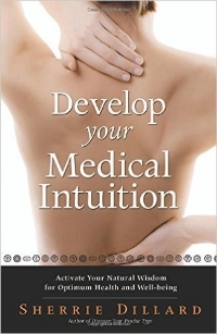 Develop+your+medical+intuition+sherrie+dillard.jpg