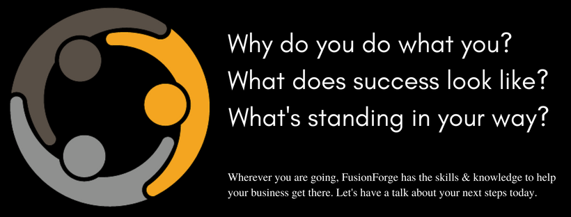 FusionForge Home Banner.png