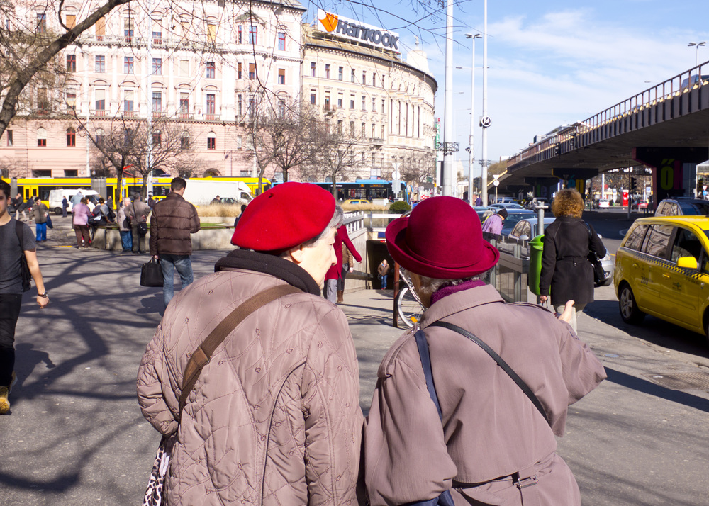 budapest2016_25231432832_o.jpg