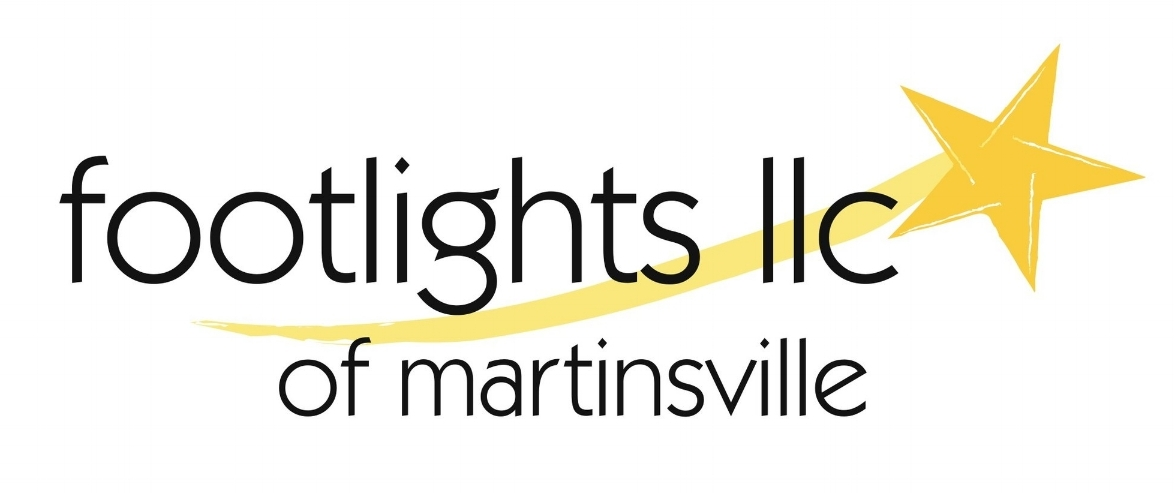 Footlights LLC