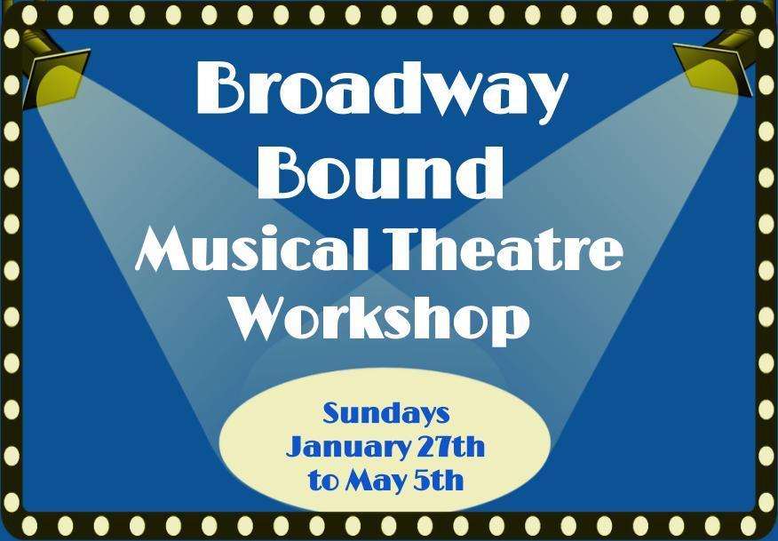Broadway Bound Workshop (4).jpg