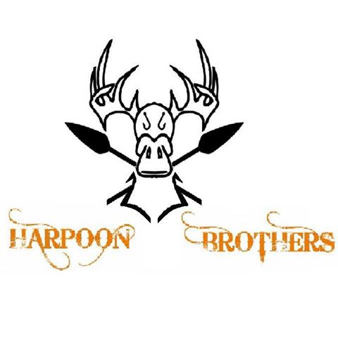 HARPOON BROTHERS