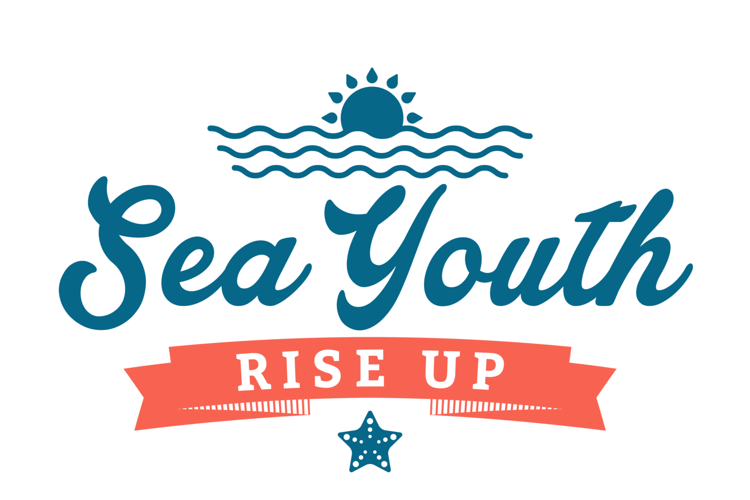 Sea Youth Rise Up