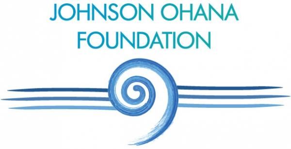 JOF_Logo_2_color_600_307_s_c1.jpg