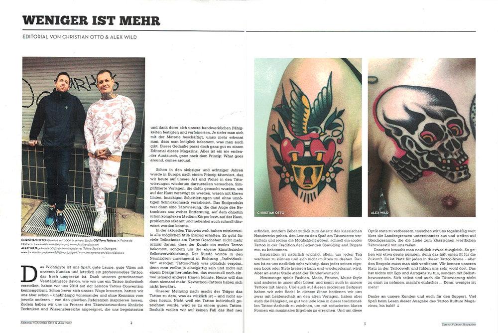 TattooKulture.Editorial.jpg