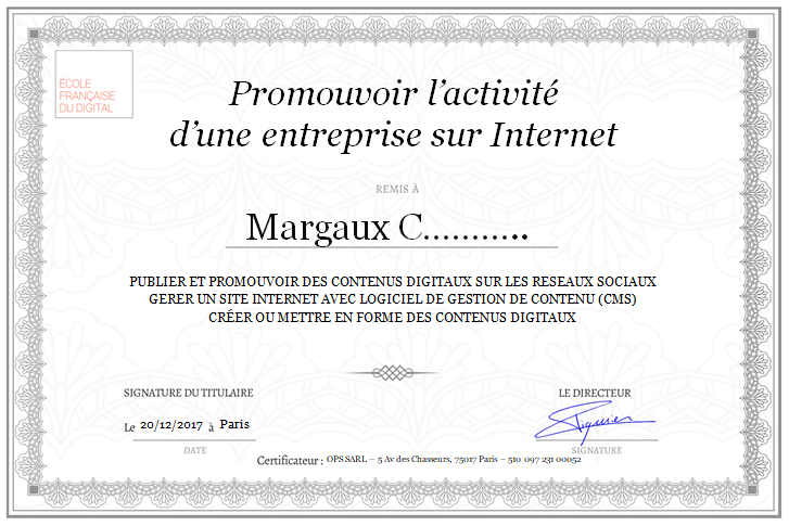 Photo-de-diplome-EFD.PNG