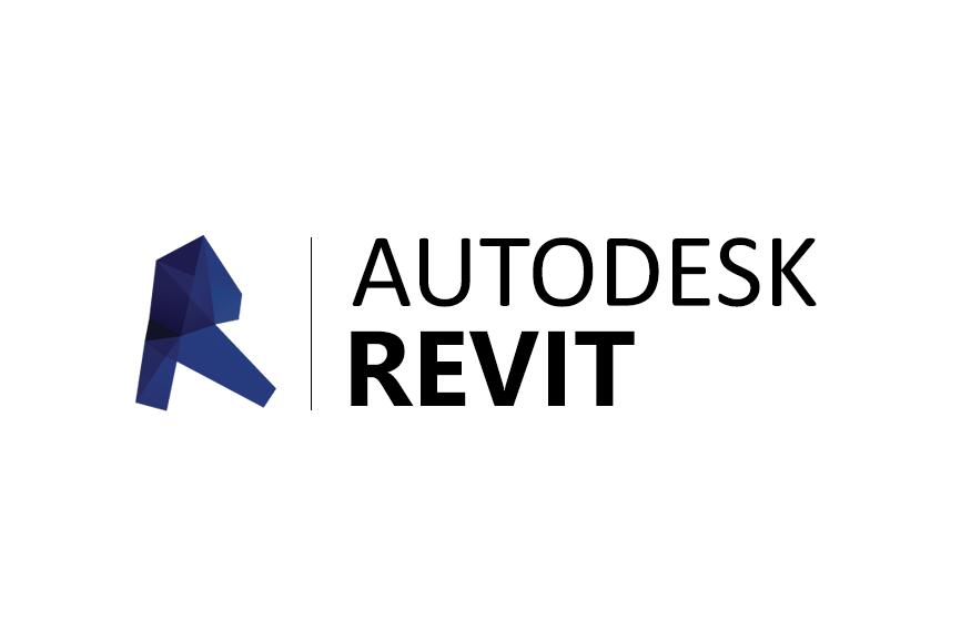 Logo-REVIT.png