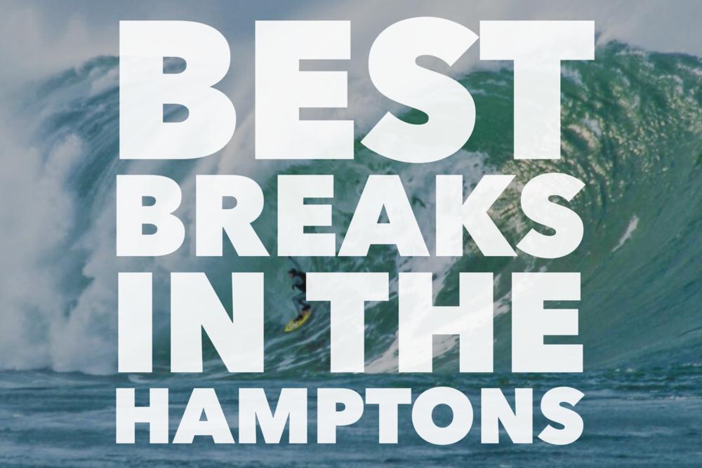 best breasks hamp image.PNG