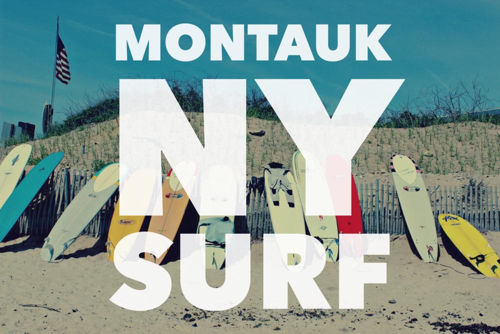 montauk surf image .PNG