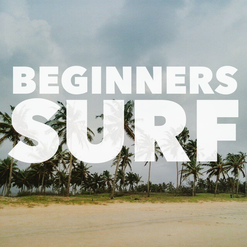 beginers surf .PNG