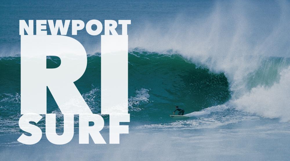 Newport RI surf image.PNG