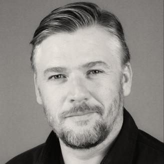 Stephen McCole