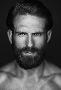 Craig McGinlay