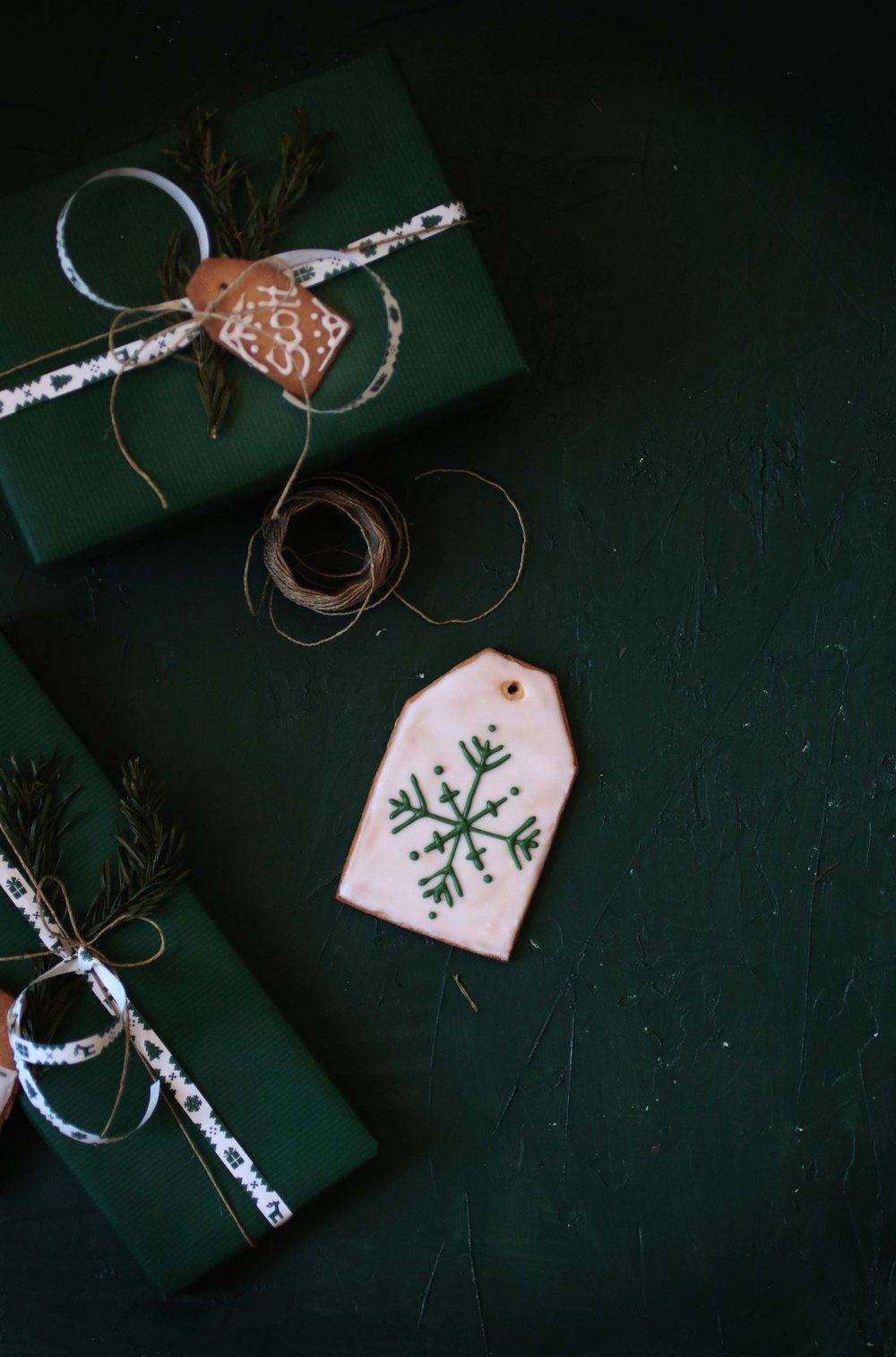Christmas gift w cookies2.jpg