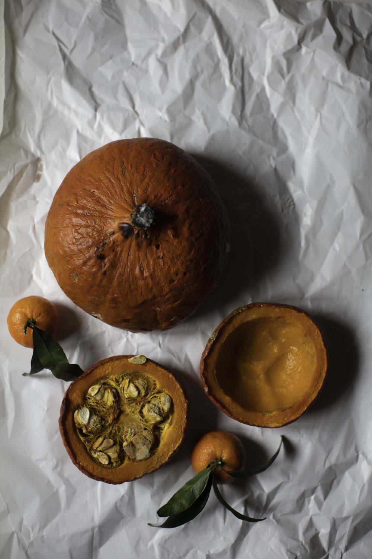Pumpkin salad N1.jpg