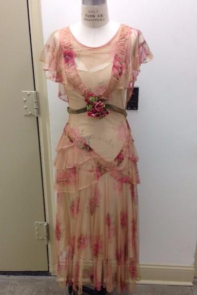20s dress.jpg