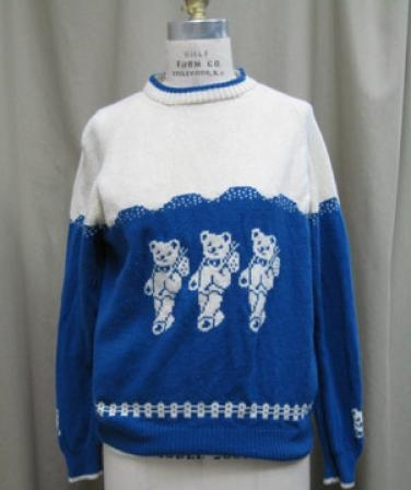 SetHeight500-Bear-Sweater.jpg