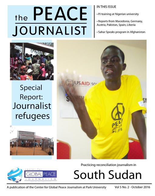 Peace Jounalist Apr2016 cover.jpg