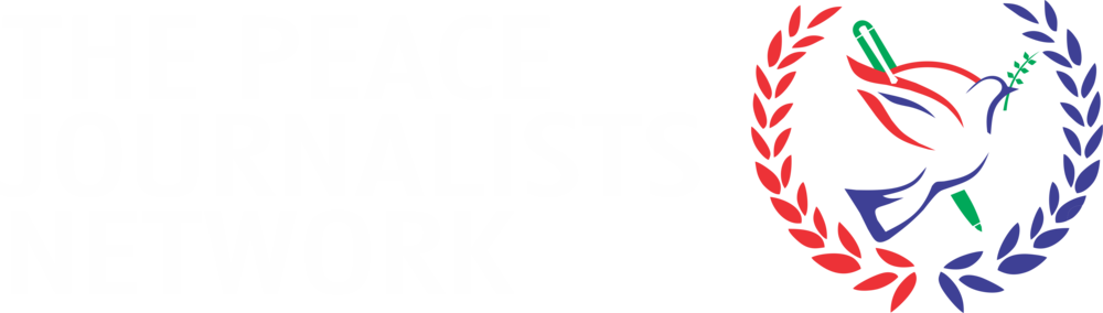 The Peace Journalists Network