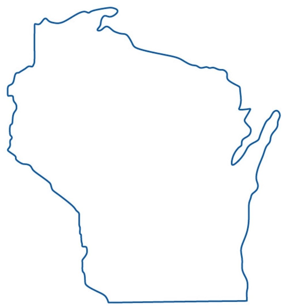 wisconsin outline map blue cropped.jpg
