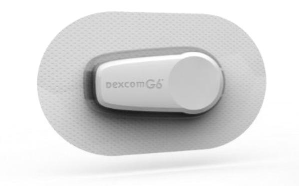dexcom G6.png