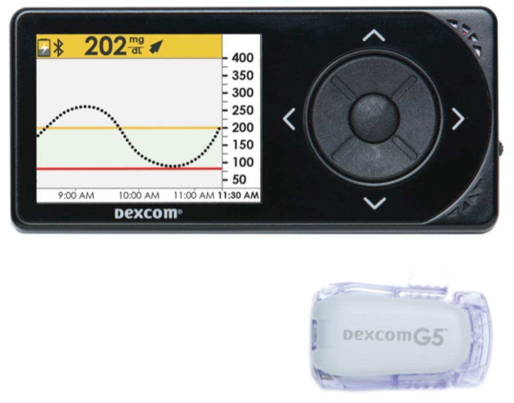 Dexcom G5.png
