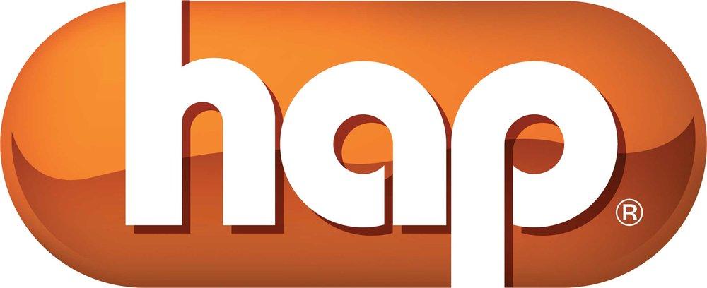 HAP logo.jpg