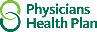 physicians health plan logo.png