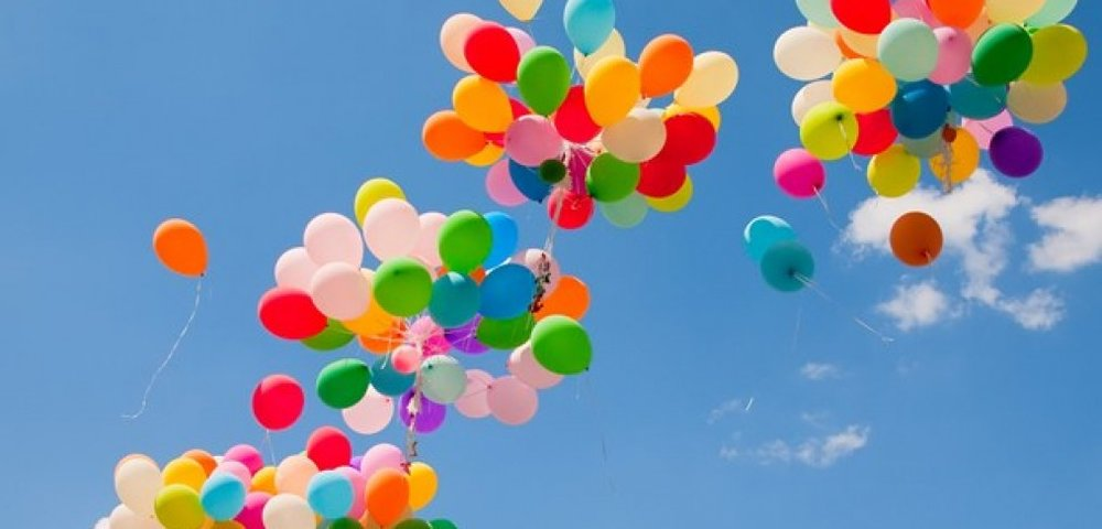 balloons-1014x487.jpg