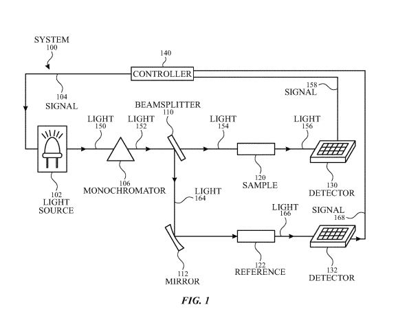 apple patent image.JPG
