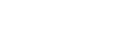 Healthy Living Medical Supply