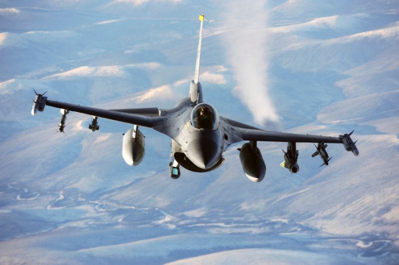 ObamaMorsiF-16.jpg