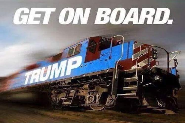 TrumpCaptainAmerica.jpg