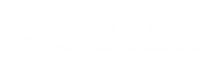 The James on Division