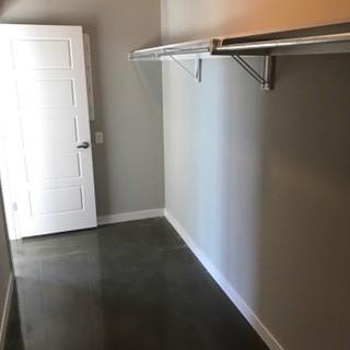 Closet Cag 2.jpg