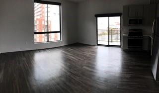 Dean Living Room.jpg