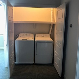 Etta Laundry.jpg