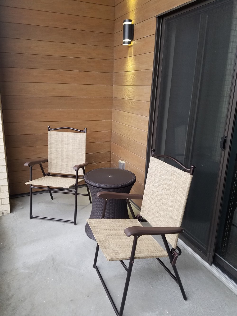 patio furniture.jpg