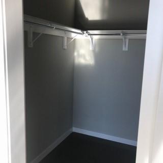 Second Closet.jpg