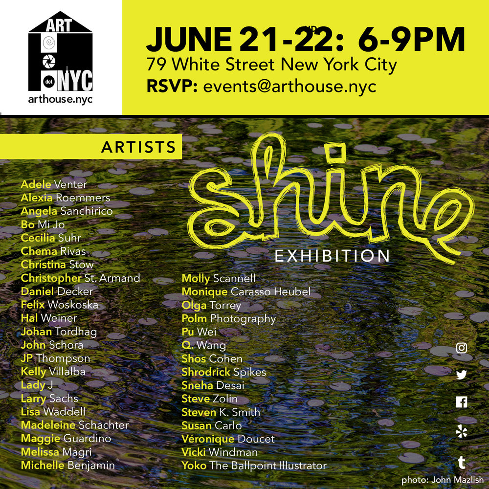 arthouse_nyc_shine_both_nights.jpg