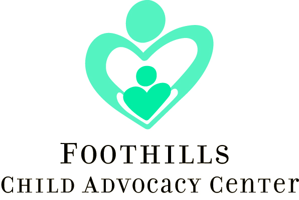 Foothills Stacked Logo.jpg
