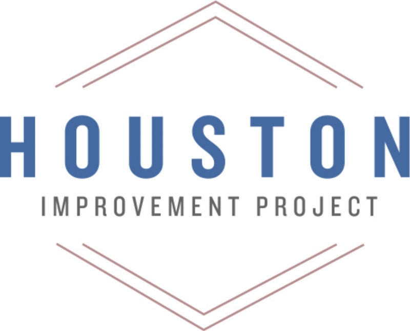 Houston Improvement Project