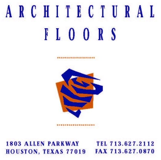 architecturalfloorslogo.jpg