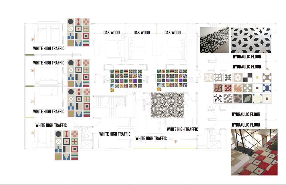 FLOORS & WALLS 100.jpg